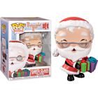 Ultimate Funko Pop Christmas Peppermint Lane Figures Gallery and Checklist 26