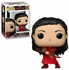 Funko Pop Shang-Chi and the Legend of the Ten Rings Figures 26