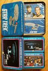 2011 Rittenhouse The Complete Star Trek the Next Generation Series 1 Trading Cards 37
