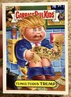 2014 Topps Garbage Pail Kids Valentine's Day Cards 22