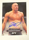 2017 Topps UFC Fire MMA Cards 14
