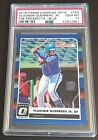 Top Vladimir Guerrero Jr. Rookie Cards and Prospects 55