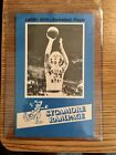 Larry Bird Rookie Cards and Autographed Memorabilia Guide 14