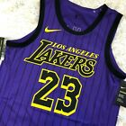 Ultimate Los Angeles Lakers Collector and Super Fan Gift Guide 44