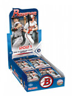 Topps Produces Cards for the 2011 Under Armour All-America Game 9
