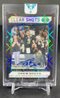 Drew Brees Rookie Cards Checklist and Autographed Memorabilia Guide 20