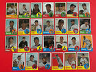 How to Get the Most Out of Your 2012 Topps Heritage Baseball Presales 15