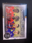 2020-21 Topps Museum Collection Soccer UEFA Champions League Hobby Box *in hand*