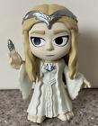 2018 Funko Lord of the Rings Mystery Minis 11
