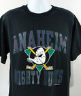 Anaheim Ducks Collecting and Fan Guide 47