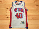 Detroit Pistons Collecting and Fan Guide 22