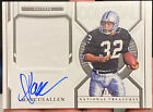 Marcus Allen Football Cards, Rookie Cards and Autographed Memorabilia Guide 17