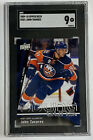 John Tavares Cards, Rookies Cards and Autographed Memorabilia Guide 16