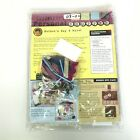 Cardmakers Personal Shopper April 2006 Mothers Day Card Scrapbooking Kit BV3