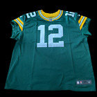 Ultimate Green Bay Packers Collector and Super Fan Gift Guide 55