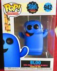 Funko Pop Foster's Home for Imaginary Friends Figures 14