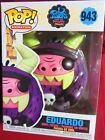 Funko Pop Foster's Home for Imaginary Friends Figures 17