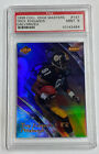 1999 Collector's Edge Masters Football Cards 20