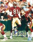 Terrell Owens Rookie Cards and Autographed Memorabilia Guide 44