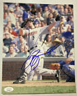 Jeff Bagwell Cards, Rookie Cards and Autographed Memorabilia Guide 40