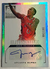 Jeff Teague Rookie Card Guide and Checklist 15