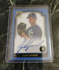 Zack Greinke Rookie Cards Checklist and Guide 15