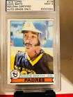 Ozzie Smith Cards, Rookie Cards and Autographed Memorabilia Guide 46