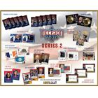 DECISION 2020 SERIES 2 SEALED HOBBY BOX RELEASE 6 8 2021