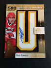 Top-Selling 2011-12 SP Game Used Hockey Cards 22