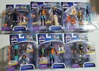 Space Jam 2021 Lebron James Figure Lot Looney Tunes Action Pack A New Legacy
