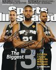 San Antonio Spurs Collecting and Fan Guide 67