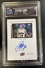 Top 10 Upper Deck Exquisite Basketball Rookie Cards 131