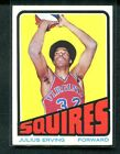 Top Philadelphia 76ers Rookie Cards of All-Time 32