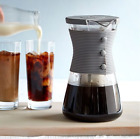 Pampered Chef  Cold Brew Pitcher Free shipping