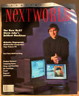 Big Apple: Steve Jobs Autographs, Trading Cards and Collectibles 9