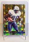 Barry Sanders Cards and Memorabilia Guide 21