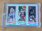 Top Philadelphia 76ers Rookie Cards of All-Time 22