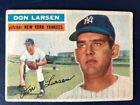 Want to Own Don Larsen's 1956 World Series Perfect Game Jersey? 8