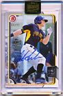 2016 Topps Archives Signature Series All-Star Baseball Cards - Checklist Added 9