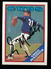 Greg Maddux Cards, Rookie Cards and Memorabilia Guide 47