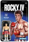 1985 Topps Rocky IV Trading Cards 26
