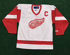 Ultimate Detroit Red Wings Collector and Super Fan Gift Guide 51