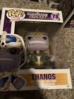 2015 Funko Pop Guardians of the Galaxy Series 2 Figures 17