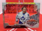 ITG Brings Wendel Clark to the Fall Expo 9