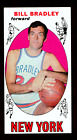 Top New York Knicks Rookie Cards of All-Time 25