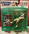 Starting Lineup Quinn Early 10th Year 1997 Edition Action Figure MOC