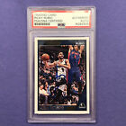 Ricky Rubio Rookie Cards and Autograph Memorabilia Guide 68