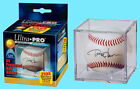 Ultimate Guide to Ultra Pro Baseball Memorabilia Holders and Display Cases 24