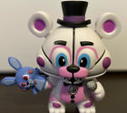 2017 Funko Five Nights at Freddy's Mystery Minis Series 2 26