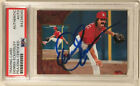 Dennis Eckersley Cards, Rookie Card and Autographed Memorabilia Guide 33